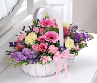 envoyer des fleurs pour un anniversaire. Black Bedroom Furniture Sets. Home Design Ideas